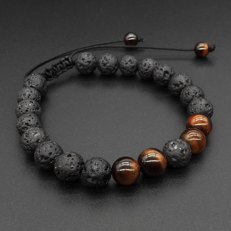 yoga bead bracelet 002.jpg