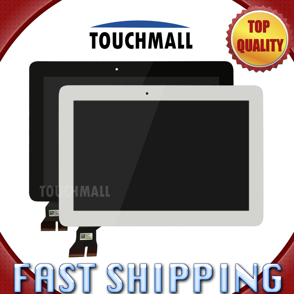 B101EAN01.6 For ASUS Transformer Pad TF103 ME103 K010 ME103C ME103K Replacement LCD Display Touch Screen Assembly