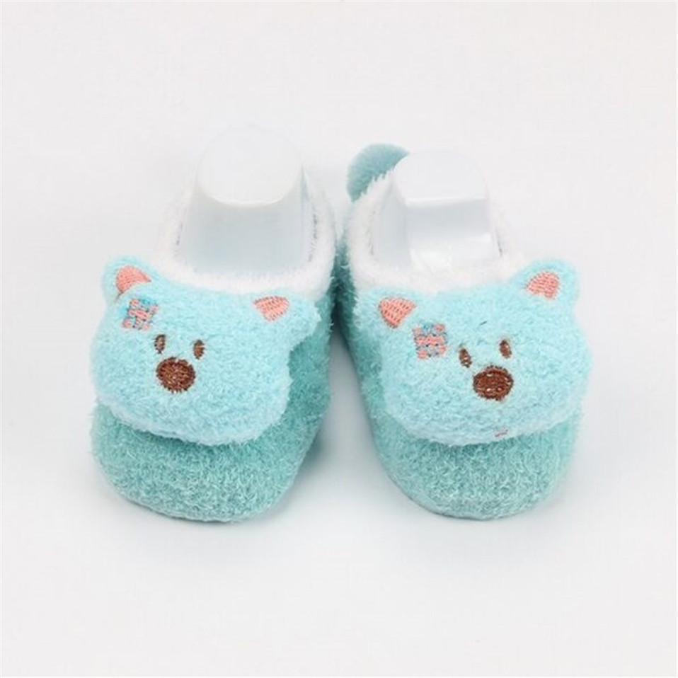 Coral-fleece-Cute-Cartoon-Baby-Socks-Soft-Animal-Pattern-Boys-Girls-Floor-Baby-Socks (3)