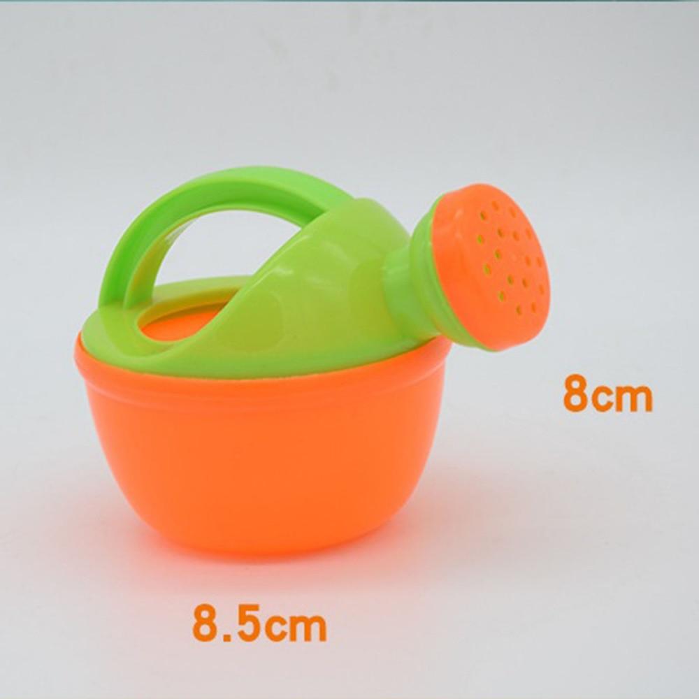 Zabawki dla niemowląt Wanna Pot Play Produkty prysznicowe Wanny - Opieka nad dzieckiem - Zdjęcie 5