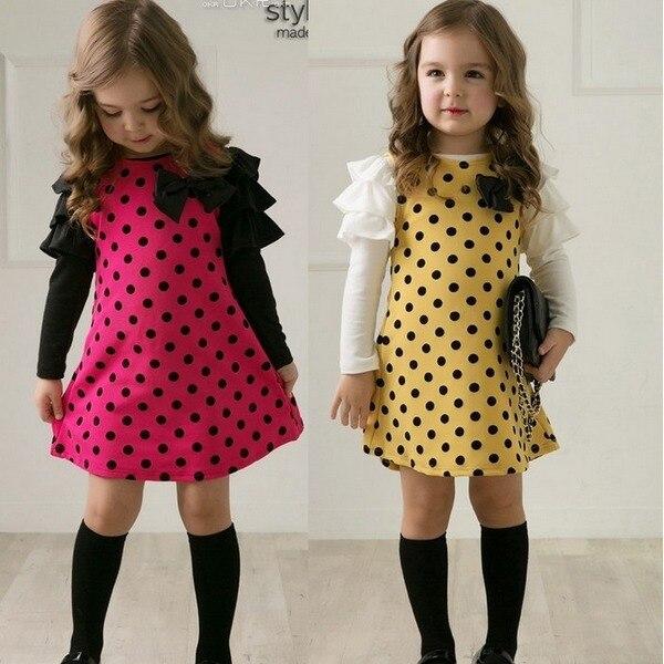 Порно маленькими девочками смотреть бесплатно