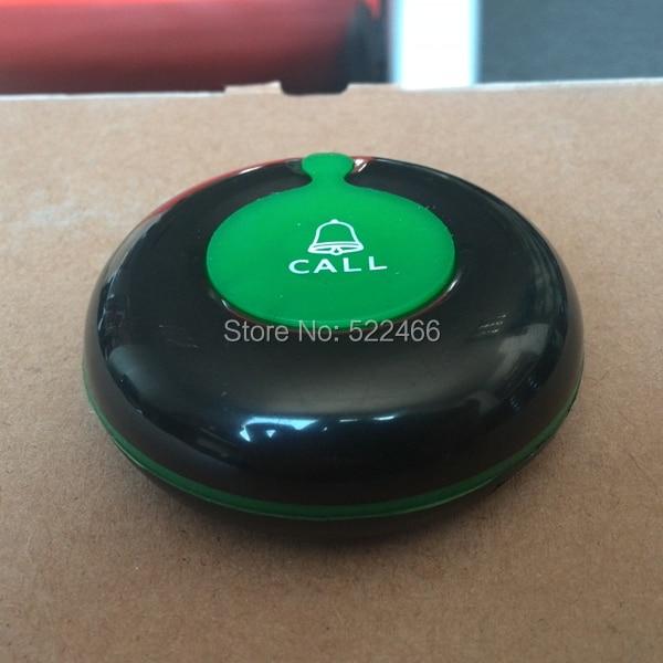 K-O1 black-green