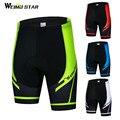 Weimostar Coolmax 4D гелевые мягкие велосипедные шорты Pro Team шорты для велосипедистов MTB летние велосипедные шорты для верховой езды для мужчин и жен...