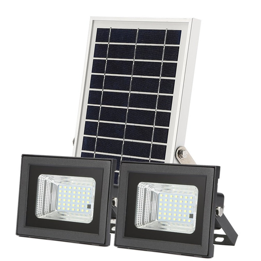Solar Lamps Back To Search Resultslights & Lighting Smart 42/64led Split Type Pir Motion Sensor Remote Control 6w 42 Led Solar Panel Power Outdoor Indoor Home Led Ceiling Light Lamp