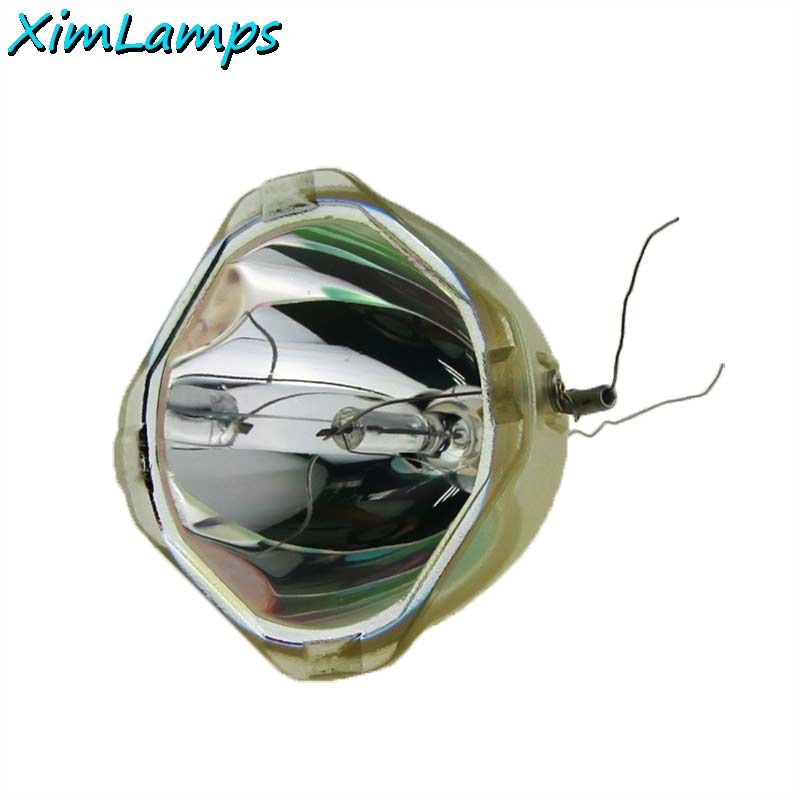High Quality Replacement Projector Bare Lamp ET-LAX100 for PANASONIC PT-AX100,AX100E,PT-AX100U,PT-AX200,AX200E,PT-AX200U compatible bare projector lamp bulb et lax100 for panasonic pt ax100 pt ax100e pt ax200 pt ax200e pt ax200u 120 days warranty