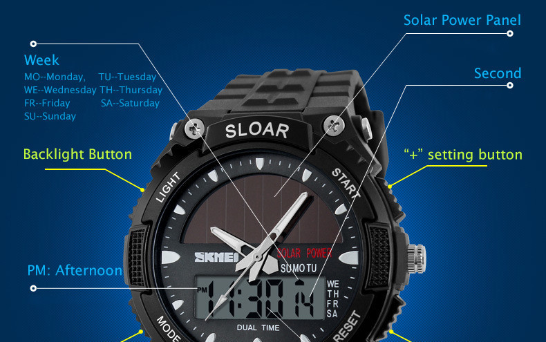 2-sport-watch-for-man_01