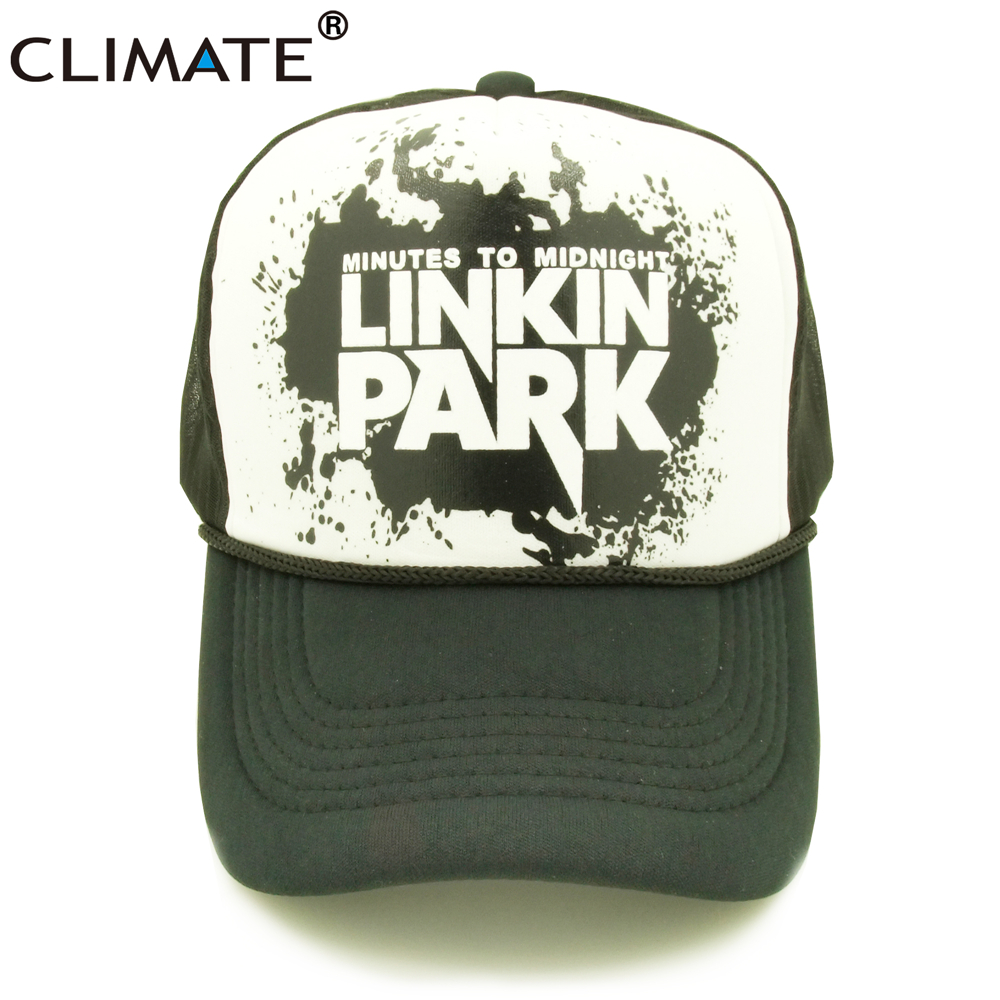 Buy chester linkin park and get free shipping on aliexpress biocorpaavc