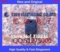 Frete Grátis 10 PCS Usado 50JR22 GT50JR22 garantia de qualidade (YF0821)