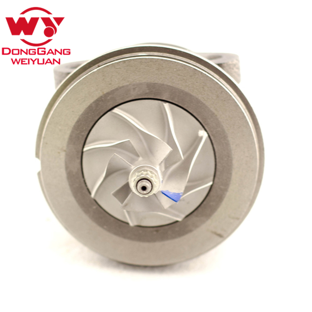 Turbo charger core assy for Toyota Landcruiser TD 2L-T 86HP 1985-1989 - turbine cartridge CHRA 17201-54030 1720154030 CT20WCLD
