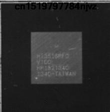 Hi3516rfcv100 bga416Hi3516rfcv100 bga416