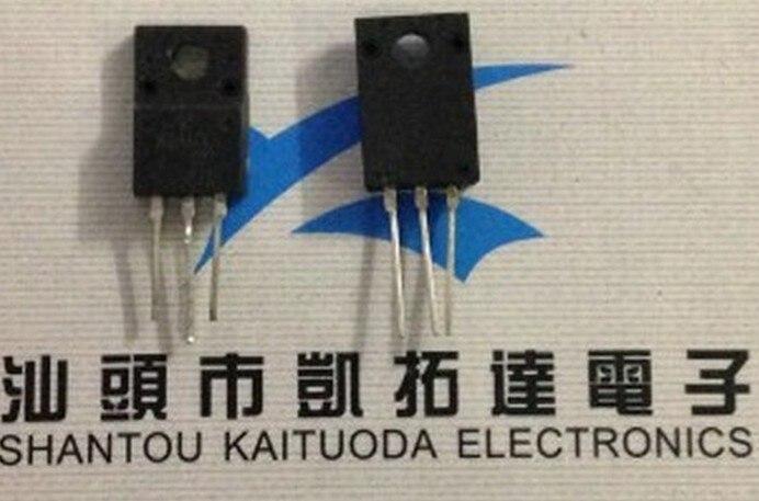 Si Tai SH M8JZ47 M8LZ47 M8GZ478A 600V integrated circuit