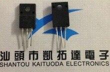Si  Tai&SH    M8JZ47 M8LZ47 M8GZ478A 600V  integrated circuit