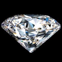 Стразы и драгоценные камни россыпью