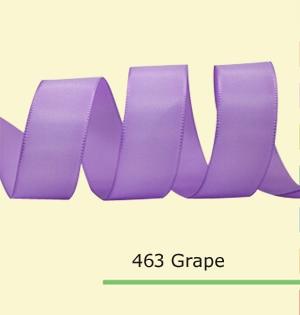1.5 «дюйма 38 мм широкий лента из тафты