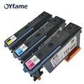 OYfame для HP 789 Печатающая головка для hp789 Замена для принтера hp 789 DesignJet L25500
