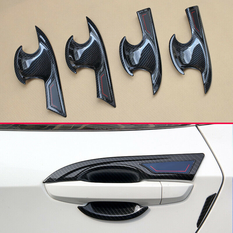 Honda Civic Integra Cometic Head Gasket 82mm bore .030