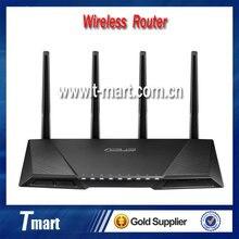 Высокое качество для ASUS RT-AC87U Беспроводной Dual-Band 2400 Мбит/с Wi-Fi роутера