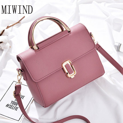 Shoulder Bags Crossbody Bag For Women Handbag Famous brands designer HandBags Messenger Bags Luxury Ladies TLS181 vintage women bag high quality crossbody bags luxury designer large messenger bags famous brands female shoulder bag tassen flap