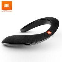 JBL SOUNDGEAR Wearable Wireless Bluetooth Speaker Home Outdoor Deep Bass Portable Speaker Hands free Speaker for VR Game Music