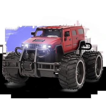 Nieuwe 2018 Elektrische Rc Auto Speelgoed Mini Racing Kind