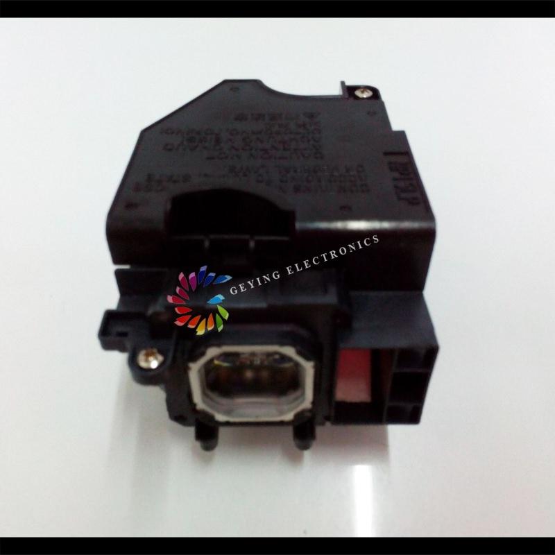 все цены на Original Projector Lamp for NP15LP FOR M230X M260W M260X M260XS M300 M300X free shipping онлайн