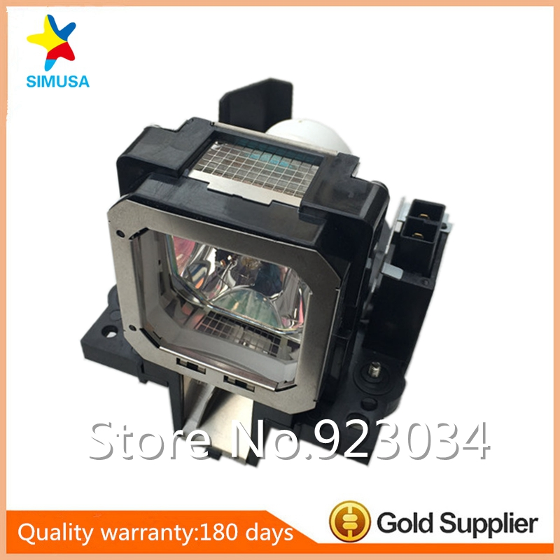100% Original Projector lamp  PK-L2312UP  For JVC DLA-RS46 DLA-RS481 DLA-RS48 DLA-RS4 DLA-RS56 DLA-RS5 DLA-RS66U-3 jvc dla x9000be