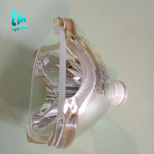 Image 5 - 100% Original LMP H201 LMP H201 โปรเจคเตอร์หลอดไฟคุณภาพสูงสำหรับ SONY VPL VW85 VPL GH10 VPL HW10 HW20A VPL VW80 ยาว