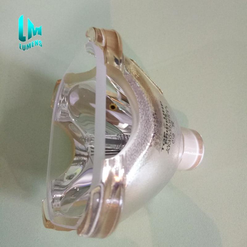100% Originale Lmp H201 LMP H201 Lampada Del Proiettore Della Lampadina di Alta Qualità per Sony VPL VW85 VPL GH10 VPL HW10 HW20A VPL VW80 di Lunga Vita - 5