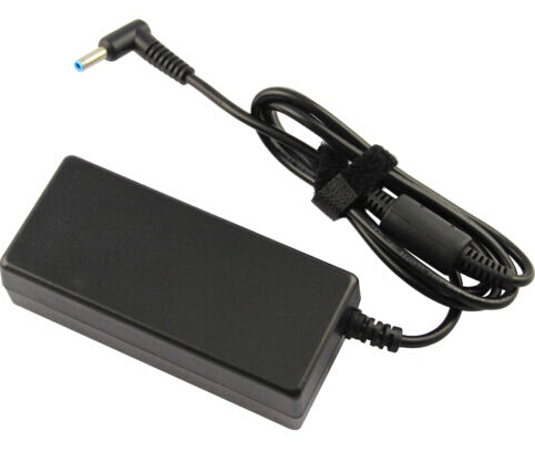 Original ac adapter power supplier Charger For Hp Split 13-m003tu(E4Y06P) 215 240 G2 242 G1 245 G2 19.5V 2.31A(China)