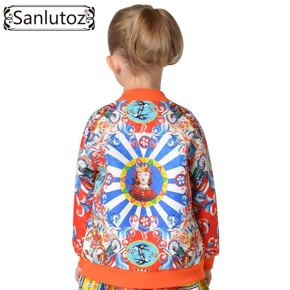 girl jacket (6)