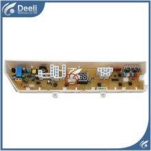 95% new Original for Samsung washing machine Computer board XQB50-Q855 board