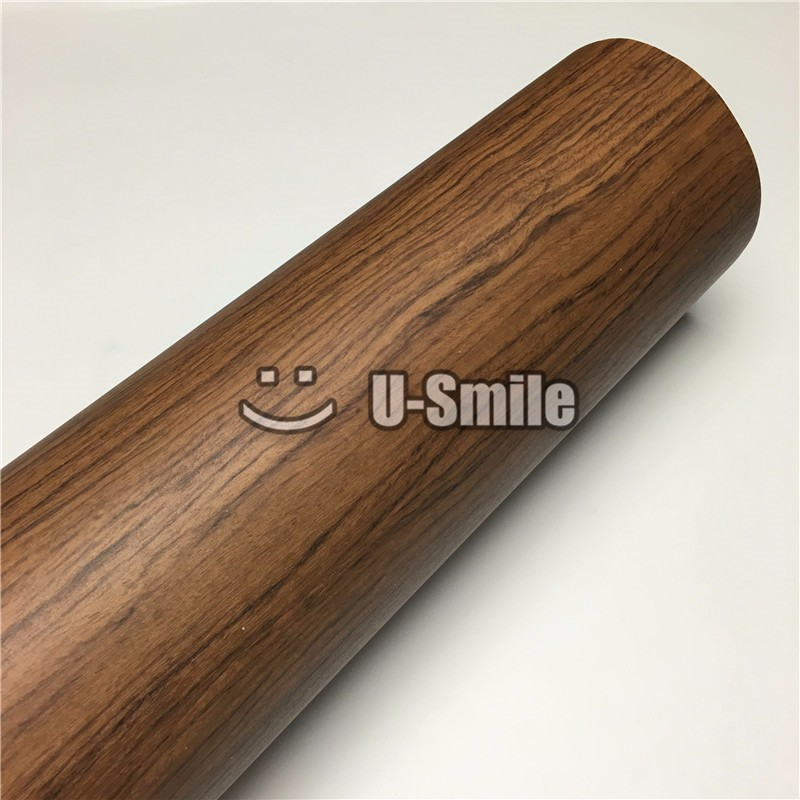 Rosewood-Wood-Textured-Vinyl-Wrap (4)