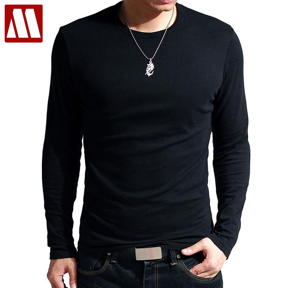 Hipfandi 2018 Summer Pure T Shirt Pink Black Wholesale Extended Long Tendencies Tshirt First Class Hitam M Newest Fitness Men Sleeve Slim Fit Mens Thermal Muscle Bodybuilding Male