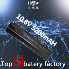 цена на 6cells Battery For Asus Eee PC EPC 1215 PC 1215B 1215N 1015b 1015 1015bx 1015px 1015p A31-1015 A32-1015 AL31-1015 bateria akku