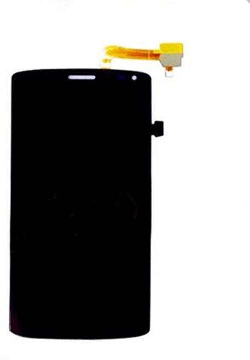 2017 Nuevo 100% Original Pantalla LCD de Repuesto + Asamblea de Pantalla Táctil