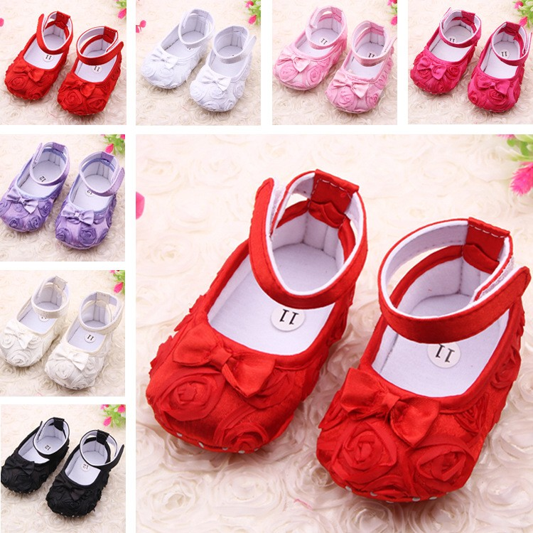 Popular Baby Girl Shoes Size 3-Buy Cheap Baby Girl Shoes Size 3 ...