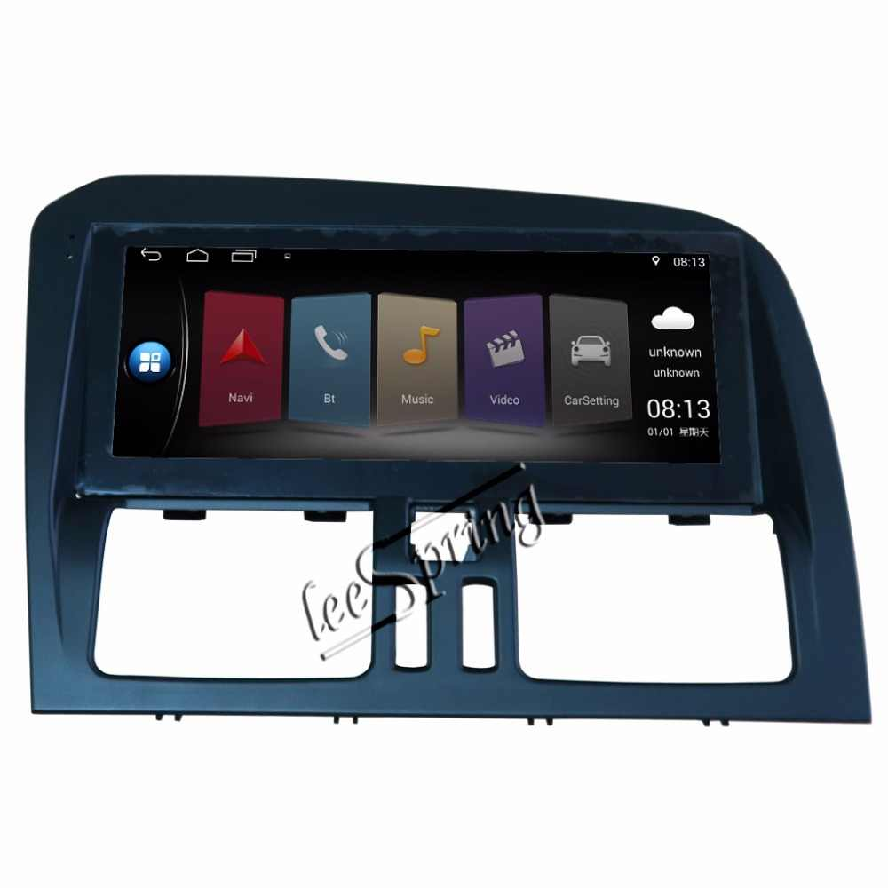 Detail Feedback Questions about 8 8 inch Car Multimedia