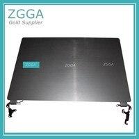 GENUINE NEW LCD Rear Lid For Acer Aspire V5 472P V5 473P 14 Laptop Back Cover