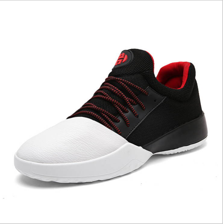 Models Peak Shoes Couple Non Resistant Basketball Slip Wear Outdoor CWQdBEerxo