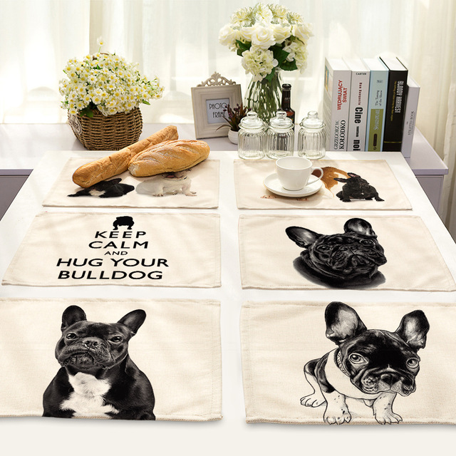 Kitchen Dish Drying Mat Best Place To Buy Appliances Cammitever For Pad Tableware Table Pads Tools Drop Shipping 10