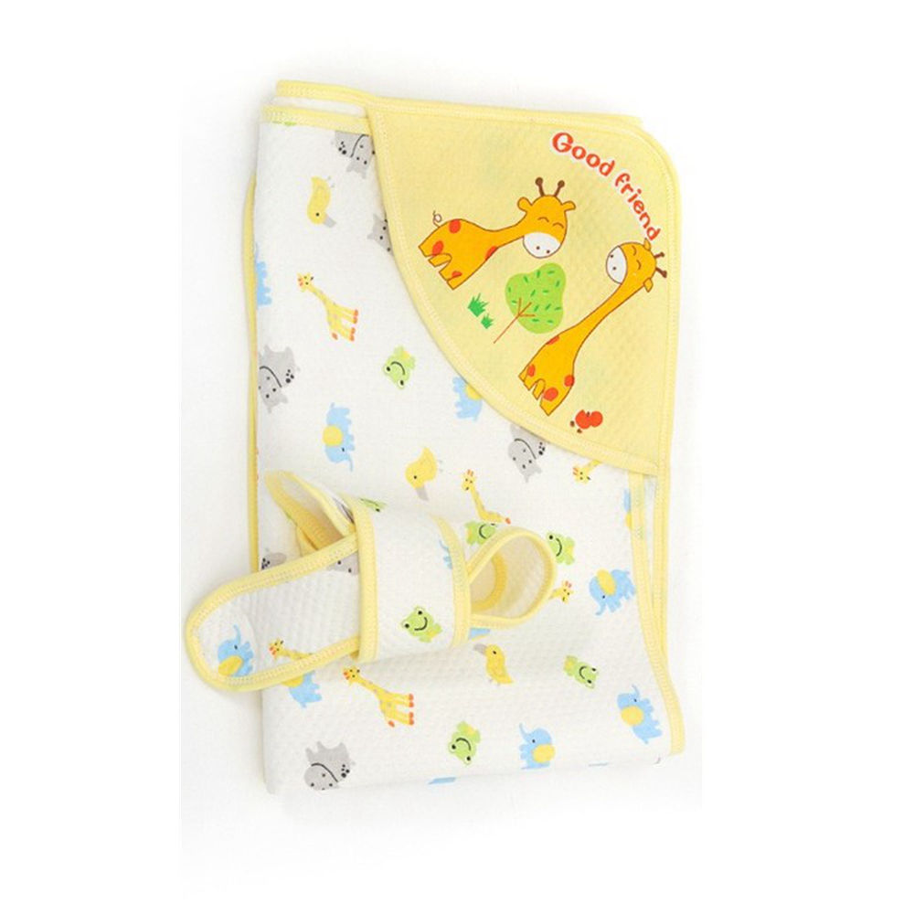 Envelope-For-Newborns-Sale-Rushed-Sleeping-Bag-Baby-Saco-De-Dormir-Gigoteuse-Blanket-Cotton-Thin-Newborn-Envelopes-3
