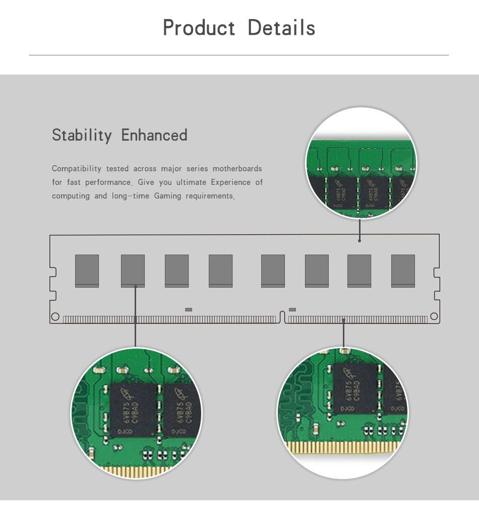 DDR4-PC-4G (4)