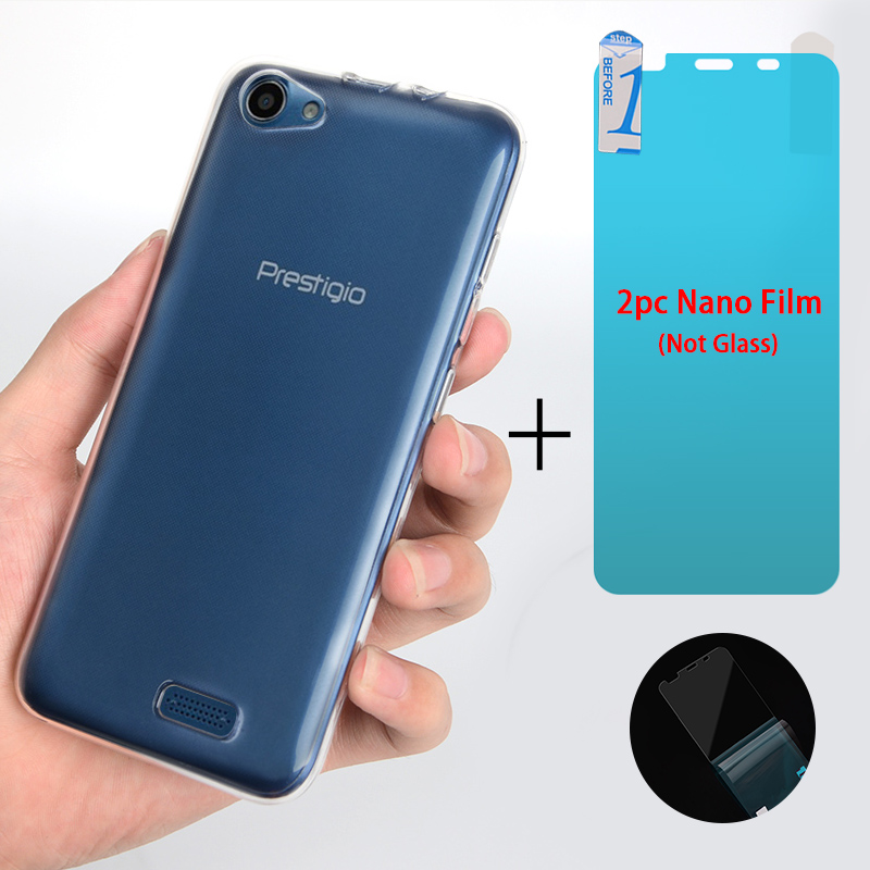 √ Discount for cheap cover prestigio 55 5 and get free shipping
