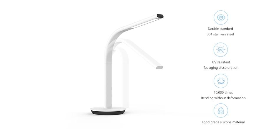 xiaomi mijia Philips Smart Desk light-8