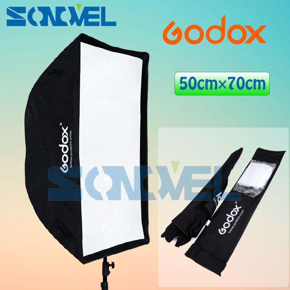 GODOX 50x70cm / 50*70cm / 20