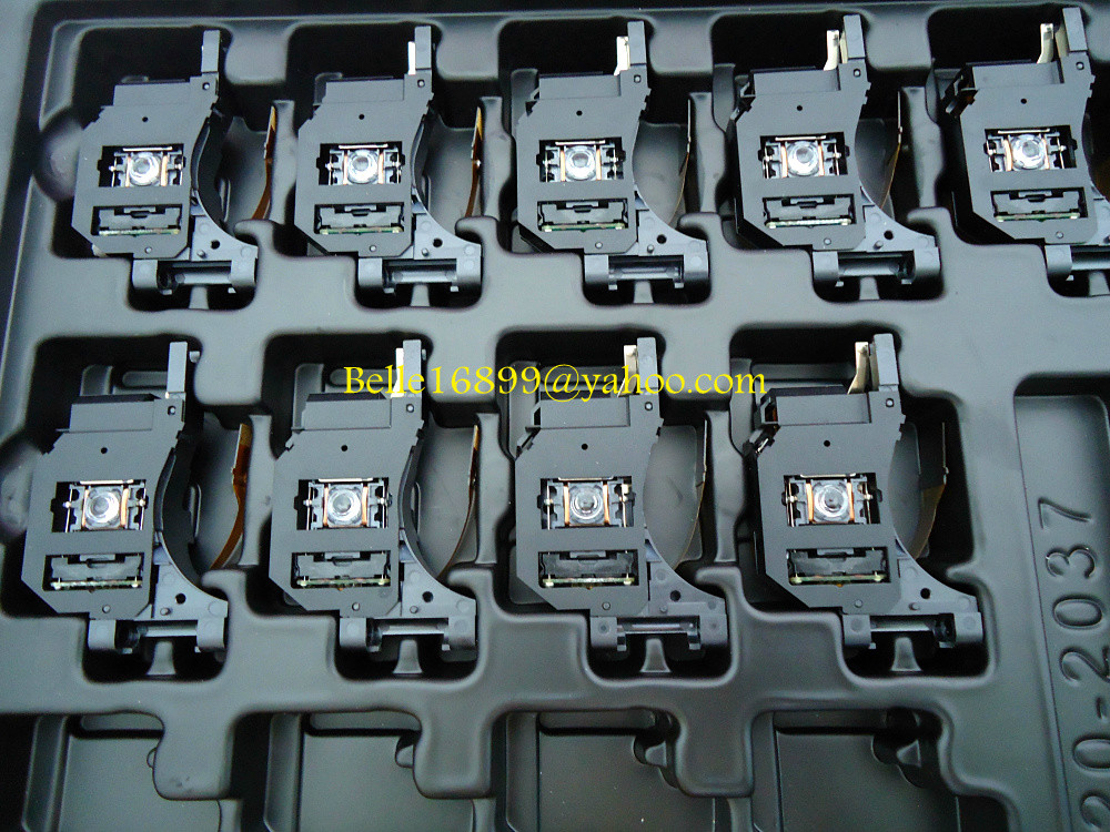 Unterhaltungselektronik Unter Der Voraussetzung Freies Verschiffen Ursprüngliche Neue Kcp9c Laser Cd Optical Pick Up Für Dxm9550 Dxm9050 Dxm9572v Dxm9571v Auto Single Cd Radio Gut FüR Antipyretika Und Hals-Schnuller
