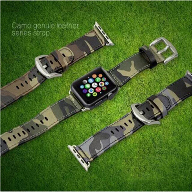 force water watch images rubber on case army resistant air best pu watches pinterest military airforce abs gifts us priorservice strap