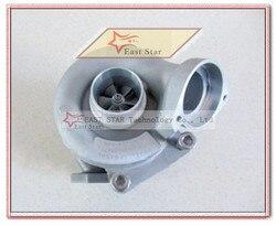 TF035HL 49135-05671 49135-05670 nie siłownik elektryczny Turbo turbosprężarka do BMW 120D E87 320D E90 E91 03 -06 M47TU M47TU2D20 2.0L