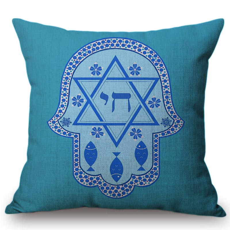 hamsa-for-blessings-protection-and-strength-turquoise-canvas