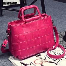 New bags  Female Explosion models Aristocratic Handbag Car Suture Rectangular Shoulder Bag for woman